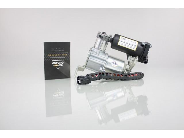 Компрессор пневмоподвески Toyota 4Runner V (N280) 2002-2009 восстановленный