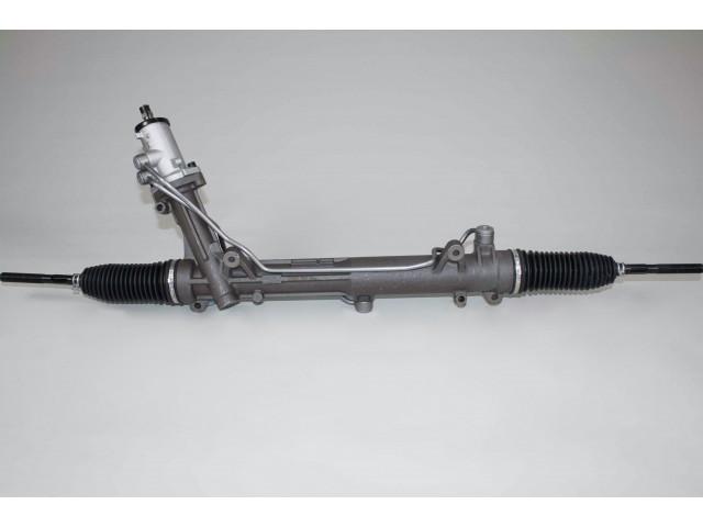 Рулевая рейка BMW 6 Series E63 , E64 2003-2010 гидравлическая без сервотроника восстановленная