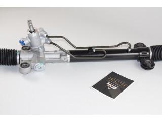 Рулевая рейка Acura RDX III 2018-н.в. гидравлическая без сервотроника новая