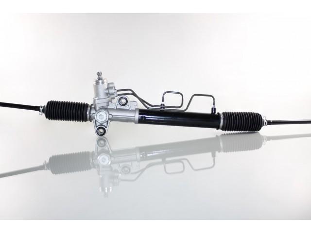 Рулевая рейка KIA Cerato I (LD) 2004-2011 гидравлическая без сервотроника восстановленная