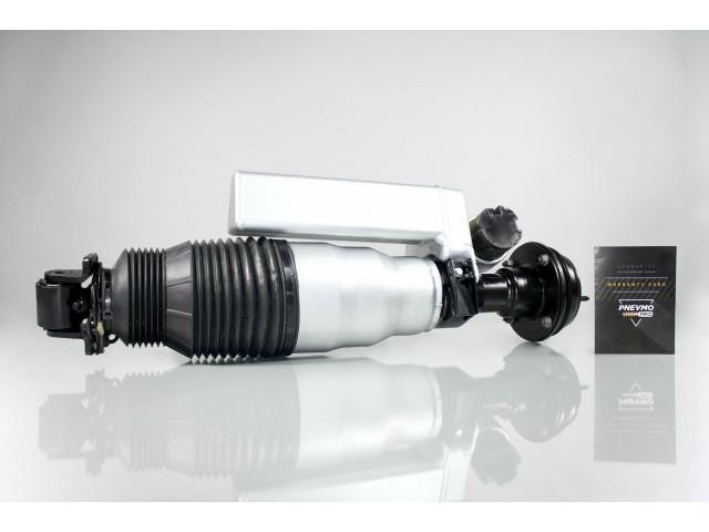Пневмостойка Maybach 62 (V240) 2002-2012 передняя левая восстановленная