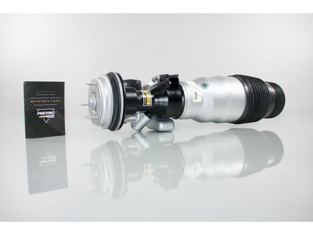 Пневмобаллон Maybach 57 (W240) 2002-2012 передний правый восстановленный