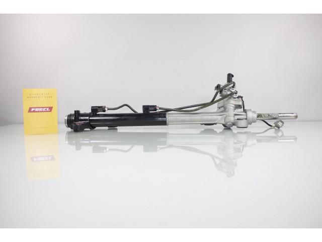 Рулевая рейка Honda Legend (IV) 2004-2012 гидравлическая с сервотроником новая