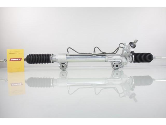 Рулевая рейка Toyota Fortuner II (AN160) 2015-н.в. гидравлическая без сервотроника новая