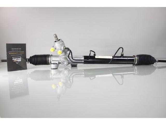 Рулевая рейка Lifan X60 (I) 2011-н.в. гидравлическая без сервотроника восстановленная