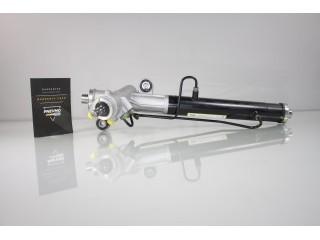 Рулевая рейка Geely Emgrand I (EC7) 2006-2011 гидравлическая без сервотроника восстановленная