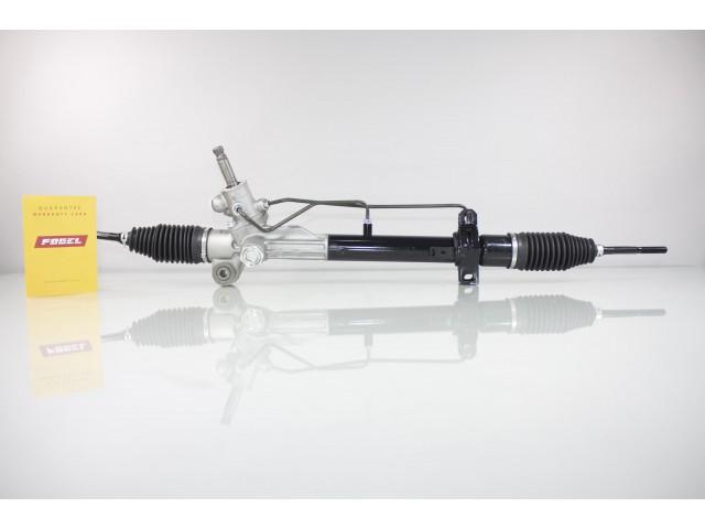 Рулевая рейка Geely MK I (LG-1) 2008-2015 гидравлическая без сервотроника новая