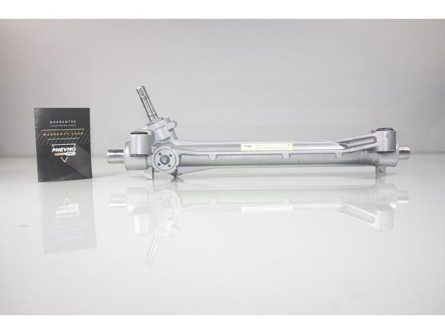 Рулевая рейка Ford Escape II 2007-2012 механическая без сервотроника восстановленная